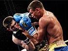 Ломаченко кидає «Українських отаманів» і переходить у професійний бокс