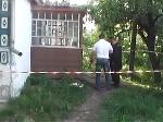 На Черкащині у пожежі загинули 3 людини