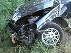 На Миколаївщині внаслідок ДТП дві людини загинули та двоє поранені [відео]
