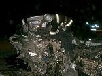 На Тернопільщині в аварії загинули 3 людини [фото]