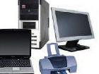 Нацбанк придбав комп'ютерної техніки на 600 мільйонів