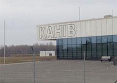 При будівництві вертодрому під Каневом вкрали понад 6 мільйонів - фото