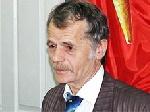 Син Мустафи Джемілєва застрелив людину