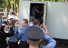 Стосовно нардепа від «Свободи» прокуратура розпочала кримінальне провадження - фото