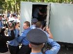 Стосовно нардепа від «Свободи» прокуратура розпочала кримінальне провадження