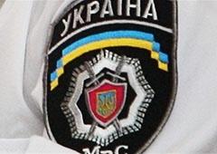 Свободівців у Слов'янську зранку стали викликати на допити до міліції - фото
