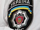 Свободівців у Слов'янську зранку стали викликати на допити до міліції