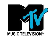 Телеканал «MTV Україна» закривають - фото