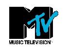 Телеканал «MTV Україна» закривають