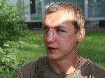 У Києві хлопця побили за українську мову [фото, відео]