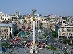 У Києві заборонили 25 травня проводити масові акції крім святкових