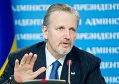 У президента запевняють, що переговори про українську ГТС не пов'язані з питанням про співробітництво з МС - фото