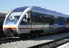 Укрзалізниця змінює графік руху поїздів - фото