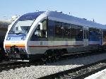 Укрзалізниця змінює графік руху поїздів