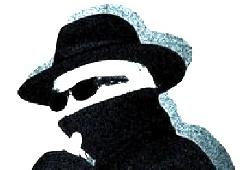 В Росії спіймали американського шпигуна - фото