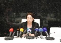 Винними у загибелі дитини у Дніпродзержинську прокуратура вважає двох посадовців - фото