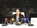 Винними у загибелі дитини у Дніпродзержинську прокуратура вважає двох посадовців