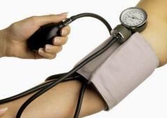 З 15 до 17 травня кияни зможуть безкоштовно перевірити рівень цукру у крові та виміряти артеріальний тиск - фото