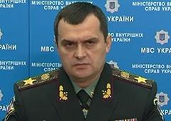 Захарченко все ж зустрівся з депутатами від опозиції - фото