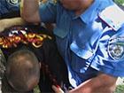 Апеляційний суд залишив броварських активістів під домашнім арештом
