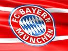 «Баварія» - 16-кратний володар Кубку Німеччини