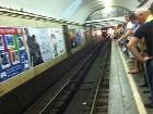 Детальніше про випадок на станції метро «Шулявська»