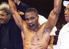Екс-чемпіону світу з боксу загрожує 20 років ув'язнення - фото