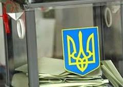 Кличко: вибори мера Василькова відбулися з махінаціями і безпрецедентними порушеннями - фото
