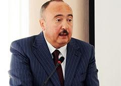 Колегія МОЗ рекомендує звільнити керівників кількох санаторіїв - фото