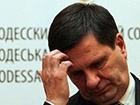 Мера Одеси Костусєва підозрюють у несплаті податків
