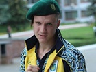 На чемпіонаті Європи з боксу українці здобули 5 нагород