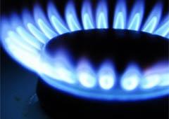Німецький газ на 100 доларів дешевший, ніж російський, - Азаров - фото