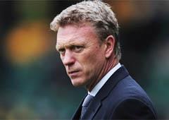 Новий тренер МЮ матиме 60 млн фунтів на трансфери - фото