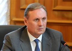 Парламентська більшість може провести засідання без опозиції - фото