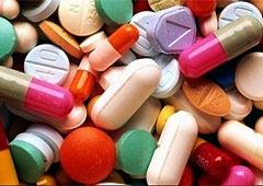 Прем'єр-міністр доручив МОЗ запровадити держрегулювання цін на ліки для онкозахворювань, туберкульозу і СНІДу - фото