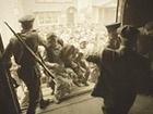 У Києві відбулася прем'єра фільму про депортацію кримських татар