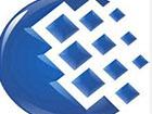 У київському офісі Webmoney проведений обшук, арештовано більше 60 мільйонів на банківських рахунках компанії
