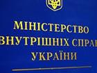 У МВС заперечують кримінальне провадження відносно мера Одеси