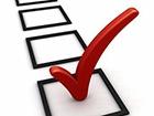 Венеціанській комісії не подобаються українські закони про вибори – «Батьківщина»