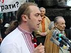 Київрада збереться вже 6 серпня?