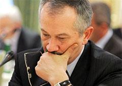 Пинзеник: недобір коштів до держбюджету в цьому році сягне 30 мільярдів - фото