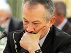 Пинзеник: недобір коштів до держбюджету в цьому році сягне 30 мільярдів