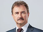 Попов звинувачує опозицію у невиплатах бюджетникам Києва – «Батьківщина»