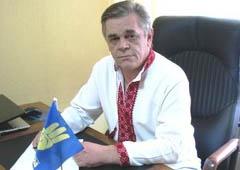 Свободівець: Президент Польщі під час візиту до України не дотримав свого слова - фото