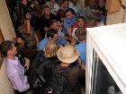У Фастівському райвідділі міліції шукають камеру тортур