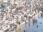 У Києві дозволили купатися на 7 пляжах