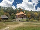У Пирогово відбудеться етнографічний фестиваль