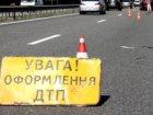 У Запорізькій області в ДТП загинули 3 людини
