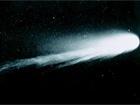 Український астроном відкрив нову комету