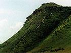 В Кабардино-Балкарську загинув український альпініст